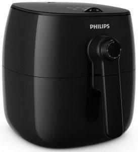 Mejor freidora sin aceite Philips HD9621/90
