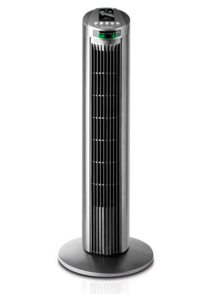 ventilador de torre taurus