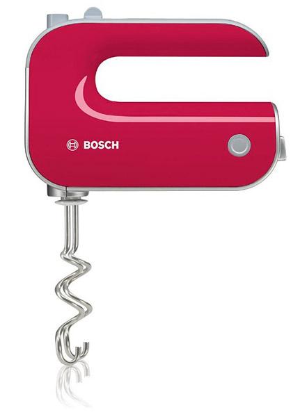 Batidora de varillas Bosch MFQ40304 Bosch Styline