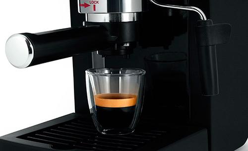 cafetera-espresso-manual-saeco-hd8423/11