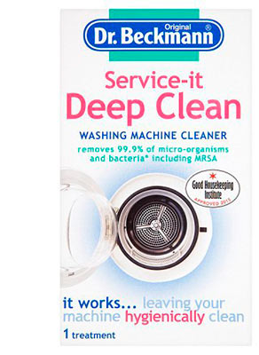 productos para limpiar la lavadora como limpiar la lavadora limpiar lavadora como limpiar la goma de la lavadora