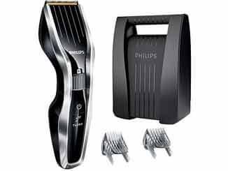 Philips HC5450/80 cortapelos