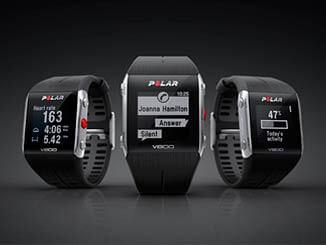 Reloj Polar V800 opiniones comprar Amazon
