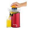 Mejores exprimidores de naranjas Moulinex PC600G