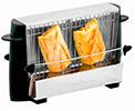 Mejor Tostador Moulinex Multipan A15453