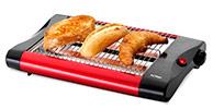 Mejor tostador de pan Solac Buon Giorno TC5301