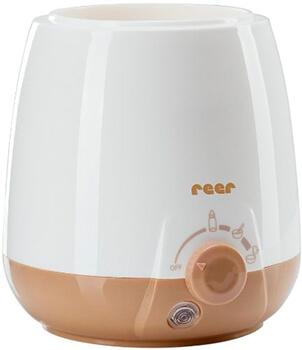 Mejor calienta biberones Reer 3310 Simply Hot