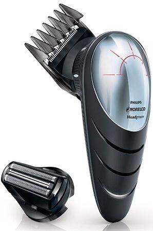 El mejor cortapelos profesional del mercado del 2018 Philips QC5580 32