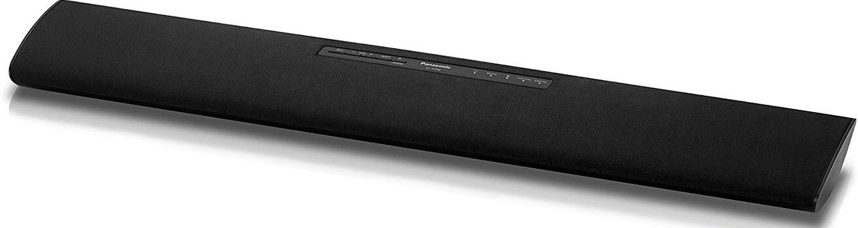 Las mejores barras de sonido de 2017 Panasonic SC HTB8EG K