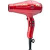Mejores secadores de pelo profesionales 2018 Parlux 3800