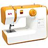 Comprar máquina de coser semi profesional 2019 Alfa COMPAKT 100