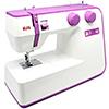Comprar máquina de coser semi profesional 2019 Alfa STYLE 40
