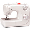 Comprar máquina de coser semi profesional 2019 Singer 8280