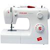 Comprar máquina de coser semi profesional 2019 Singer Tradition 2250