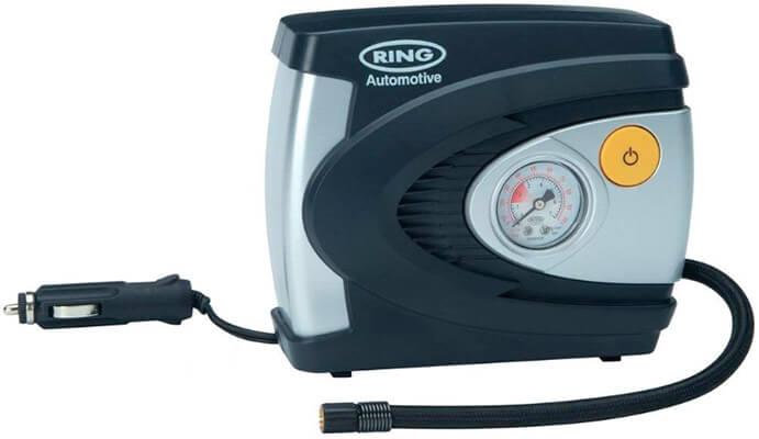 Compresor de aire análogo Ring Automotive RAC610