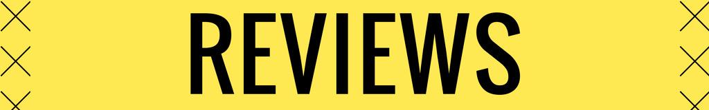 Reviews de los mejores calienta biberones