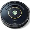 Cuál es el mejor robot aspirador iRobot Roomba 650 precios opiniones