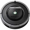 Cuál es el mejor robot aspirador iRobot Roomba 871