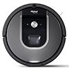 Cuál es el mejor robot aspirador iRobot Roomba 960 precios opiniones