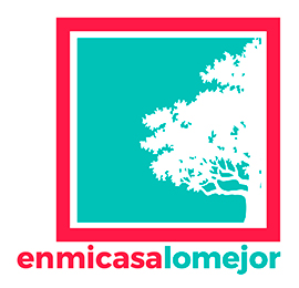 enmicasalomejor logo