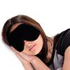 Antifaz para dormir SleepTight By G7 tabla
