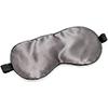 Máscara para dormir Sleep Fountain tabla