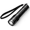 BlitzWolf IPX8 Mejor linterna led calidad precio