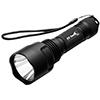 Mejor linterna LED ThorFire