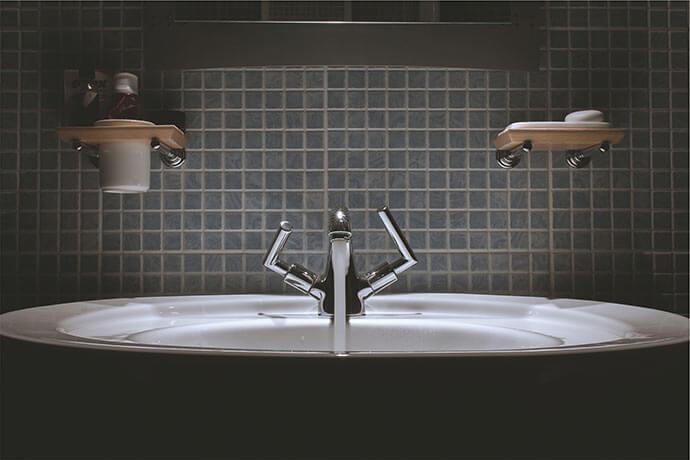 Cómo Quitar La Cal del Agua