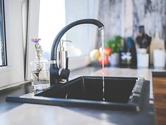 Como saber la dureza del agua de mi casa