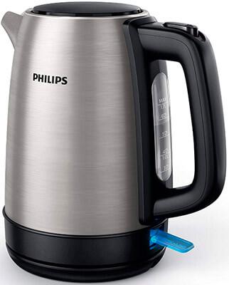 Mejores hervidores de agua Philips HD9350
