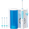 Opiniones Irrigador dental Oral B Waterjet MD16