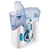 Mejor irrigador dental calidad precio H2ofloss