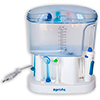 Opiniones irrigador dental Pro-HC Water System