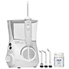 Waterpik WF-05EU