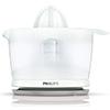 Exprimidor eléctrico Philips HR2738 00