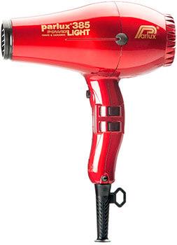 El mejor secador de pelo profesional Parlux 385