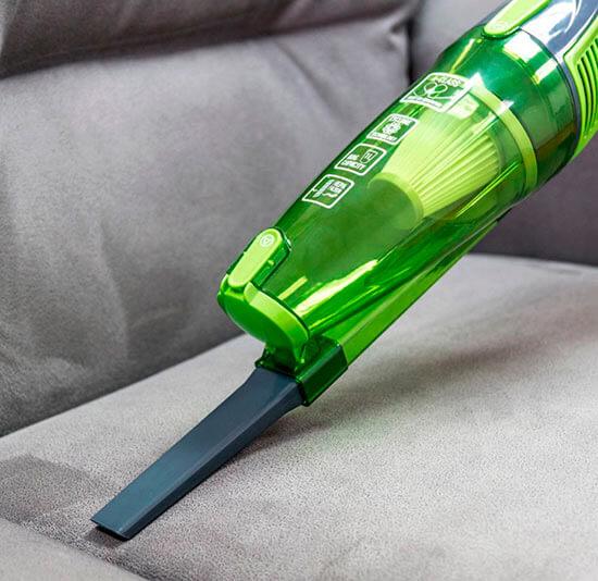 Mejor aspiradora sin cable Conga Duo Stick Easy opiniones y precio