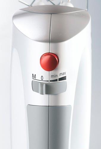 Batidora de varillas Bosch MFQ3010