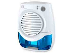 Deshumidificador mini 1byone termo eléctrico