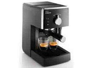 cafetera-espresso-manual-saeco