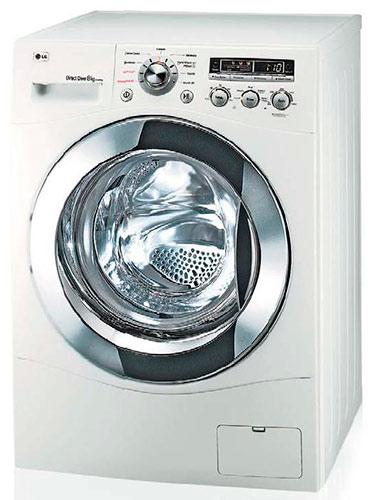 como limpiar la lavadora limpiar lavadora como limpiar la goma de la lavadora