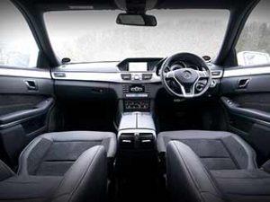 Mejor aspiradora de coche calidad precio opiniones