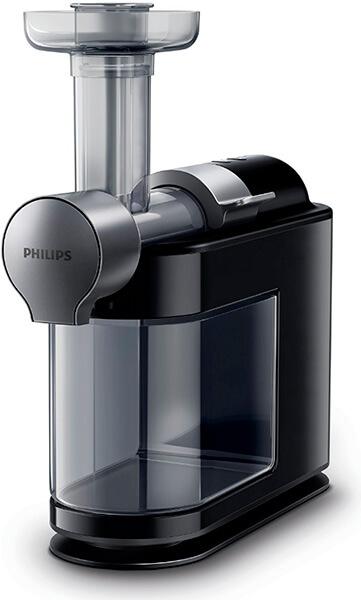 Mejores licuadoras de 2018 Philips HR1896/70