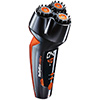 Mejores maquinillas de afeitar eléctricas Le Beard Designer BaByliss SH510E Barbero