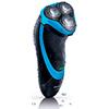 Mejores maquinillas de afeitar eléctricas Philips AT750 26