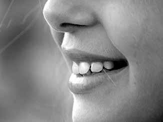 Mejor cepillo de dientes electrico opiniones comparativa