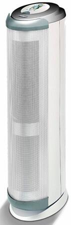 Mejor purificador de aire Bionaire BAP1700 I 065
