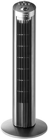 Mejores ventiladores silenciosos para dormir en casa de 2017 Taurus Babel