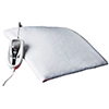 Almohadilla eléctrica Beurer HK-58-LED